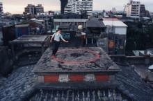 飞侠阿达(1994)