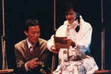 暗戀桃花源 (1986)