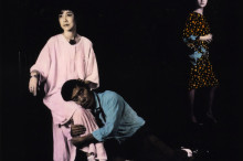 今之昔(1987)