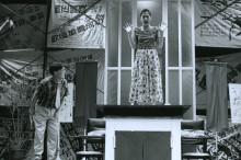 開放配偶,非常開放!(1988)