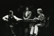 Death of a Salesman (1992)