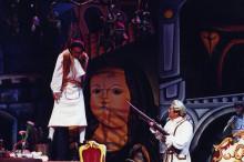 一婦五夫 (2001)