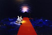 等待狗頭 (2001)