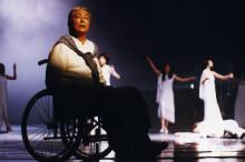永遠的微笑 (2002)