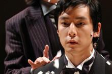 快樂王子 (2003)