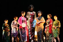 如夢之夢 (2005)