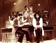 圓環物語 (1987)