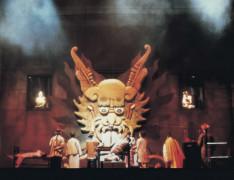 西遊記 (1987)