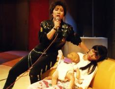 來,大家一起來跳舞 (1990)