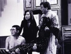 廚房鬧劇 (1993)