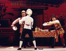 一夫二主 (1995)