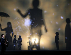 如影隨行 (2007)