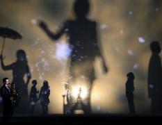 Like Shadows (2007)